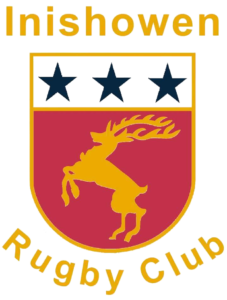 official site inishowen rugby club